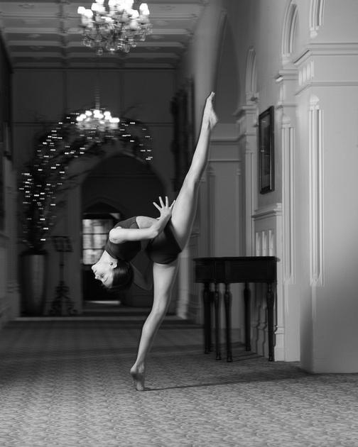 Dance Photography 2