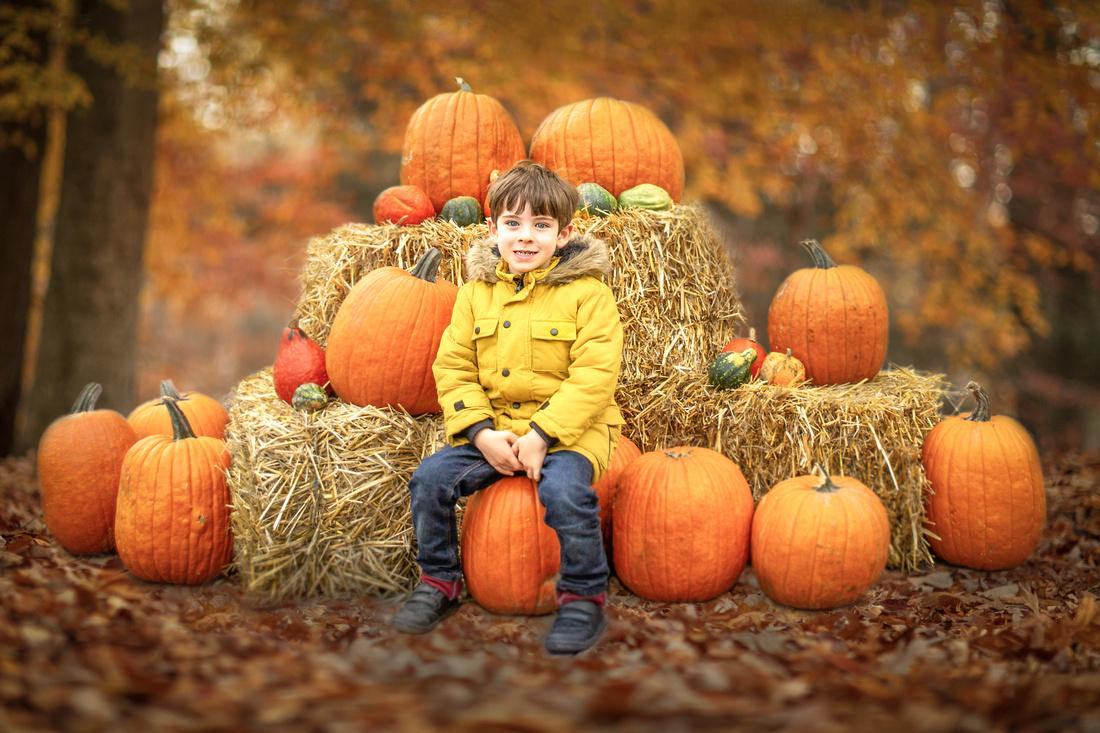 Autumn latest_